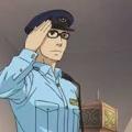 警備員の仕事ってキツいの?