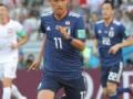 ガンバ大阪、宇佐美の復帰が消滅…補強失敗相次ぎ戦力アップのないまま後半戦へ