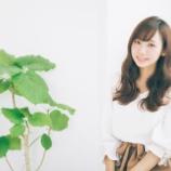 『【悲報】最近の20代女子「結婚相手の男性に求める年収は○万円!」 ← 日本がそれくらい貧乏になっていた・・・』の画像