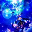 聖なる空のエステレラ3 想いの輝石送り