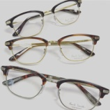 『Paul Smith SPECTACLES』の画像