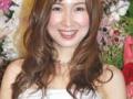 【画像】森口博子(44)wwwwンゴwwwwwww