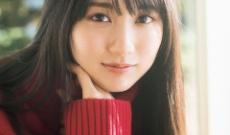 【乃木坂46】美人や…かっきー、もう女優レベルだな…