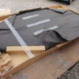 『SPIGAのCOZYダイニング昇降テーブルが再入荷』の画像