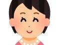 【悲報】北川景子(33)、床屋に行ったら秋野暢子(62)みたいになった (画像あり)