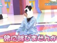 【日向坂46】衝撃映像!!ひなあい収録中に巻き込み事故発生wwwwwwwww