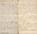 【黒歴史】物理学の天才ニュートンが糞真面目に錬金術を研究していたノートが発見される