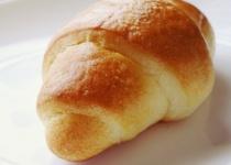 パン屋「150円になります」ワイ「電子マネー使えますか?」パン「使えません」