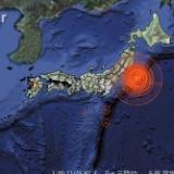 【3.11】東日本大震災の前震、ヤバすぎる・・・・・・
