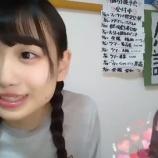 『[動画]2019.02.28(19:56~) SHOWROOM 「=LOVE(イコールラブ) 瀧脇笙古」@個人配信』の画像