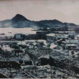 『シリア内戦の空爆の悲劇と日本の空襲の記憶をつなぐ』の画像
