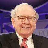 『バフェット氏が資金調達に動く 大型の企業買収狙いか』の画像