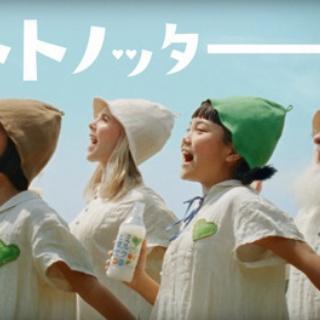 ★子役タレント応援ブログ★