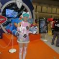 東京おもちゃショー2016 その41(タカラトミー)