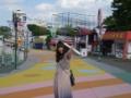 楓カレンとかいう超美人なav女優wwwww(画像あり)