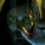 『映画『モービウス』予告編!』の画像