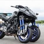 会社辞めた…バイク持って日本一周しようと思う何かアドバイスある?