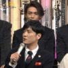 【画像】 NHKに出てるぶりっ子美少女は誰!? 話題騒然wwwwwwww