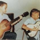 『練習効果を5倍にするギターフレーズコピーのポイント』の画像