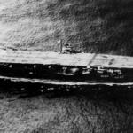 【米国】ミッドウェー沖、「加賀」に続き別の空母の船体を発見!「赤城」か「蒼龍」か [海外]