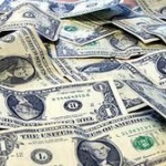 3000億分の1の奇跡! イギリスで暮らす夫婦が100万ポンドの宝くじを2回当てる 100万ポンドは日本円で約1億8000万円