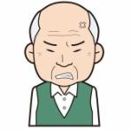 【老害】高齢者さん、割引シールを貼りかえたことを注意してきた店員さんにとんでもない事をしてしまう・・・