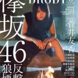 『知らない間に乃木坂と欅坂の『交換留学』が始まっていた件!!!!』の画像