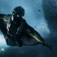 【BF2042】竜巻がかなりのクソ要素だと水面下でテストプレイしてる人が漏らしてるね