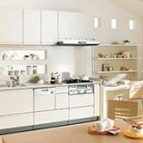 『キッチンに置いてある食品にはダニが大繁殖している!!!!!! 1/2』の画像