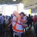 東京ゲームショウ2017 その16(バンダイナムコ)