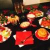 こみはるママが作ったクリスマス料理がヤバすぎる・・・