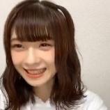 『[動画]2020.08.03(17:34~) SHOWROOM 「≠ME(ノットイコールミー) 菅波美鈴」@個人配信 【ノイミー】』の画像