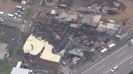 高槻ガス爆発、モノタロウ本社を業務上過失致死容疑で家宅捜索