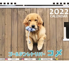 コメカレンダー