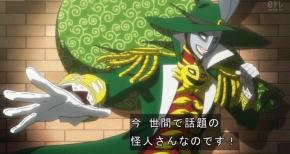 【逆転裁判 2期】第2話 感想 侵入、物色は主人公の基本!
