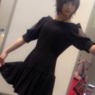若月佑美が乃木坂メンバーの下着姿公開!?これは白石麻衣ではと話題に!![画像あり] アイドルファンマスター