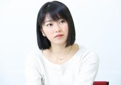コレどう思う?→ 横山由依総監督「坂道と違って国民的ヒット曲があるのがAKBの強み」