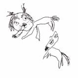 『【乃木坂46】齋藤飛鳥、新たなモンスターを生み出してしまう・・・』の画像