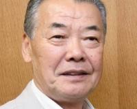 福本豊氏「阪神新人が未知数」…セ・リーグの順位を予想
