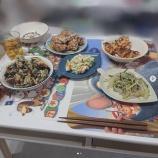 『【元乃木坂46】うおおお!!!佐々木琴子、伊藤かりんの家へ!!!写真が公開wwwwww』の画像