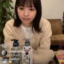 【元乃木坂46】最新の西野七瀬さんがこちら!!!!!!
