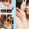 過去作紹介!一徹さん、月野帯人さん、倉橋大賀さん出演!Face to Face 3rd season