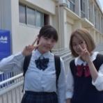 興学社高等学院 2学年ブログ