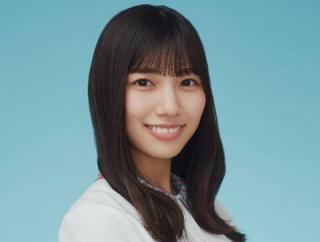 【日向坂46】KAWADAさん、インスタの広告に登場wwwww