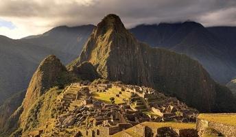 インカ帝国←ワイ「古代文明ええなあ」←実は500年前