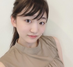 中山夏月姫が先週の「ハロドリ。」を見た感想と、今週の放送内容予告!!