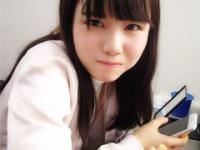 【乃木坂46】伊藤理々杏、インタビューでYACについて熱狂的に語るwwwwww