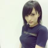 『【欅坂46】山本彩の『二人セゾン』が絶賛されてる件!!!【NMB48】』の画像