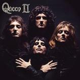 『【歌詞和訳】Bohemian Rhapsody / Queen (ボヘミアン・ラプソディー/クイーン)』の画像