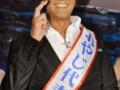 """加藤鷹(54) 「""""潮対応""""していたのはAKBより僕の方が先。篠田麻里子、板野友美に続いて加藤鷹も卒業する。AVD48でもつくるかな」"""